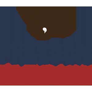 Catholic to the Max